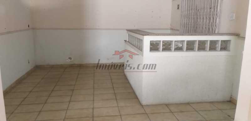 19. - Casa Comercial 306m² à venda Pechincha, Rio de Janeiro - R$ 2.800.000 - PECC30001 - 20