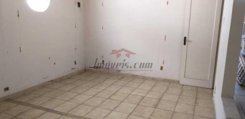 20. - Casa Comercial 306m² à venda Pechincha, Rio de Janeiro - R$ 2.800.000 - PECC30001 - 21