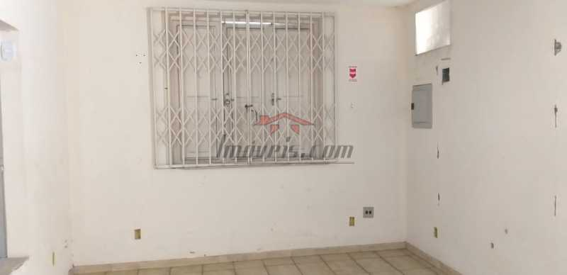 21. - Casa Comercial 306m² à venda Pechincha, Rio de Janeiro - R$ 2.800.000 - PECC30001 - 22