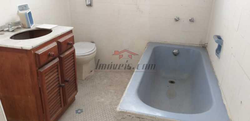 25. - Casa Comercial 306m² à venda Pechincha, Rio de Janeiro - R$ 2.800.000 - PECC30001 - 26