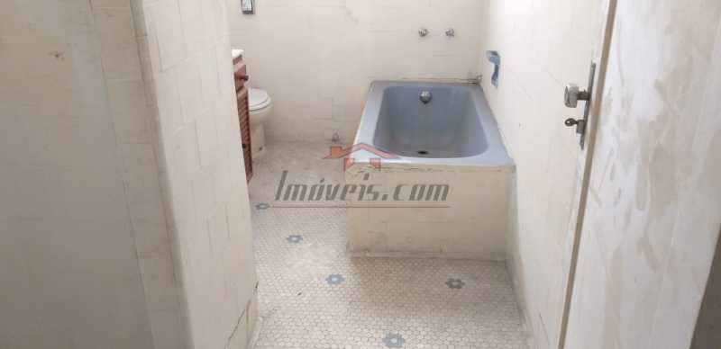 26. - Casa Comercial 306m² à venda Pechincha, Rio de Janeiro - R$ 2.800.000 - PECC30001 - 27