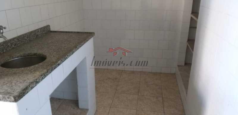 27. - Casa Comercial 306m² à venda Pechincha, Rio de Janeiro - R$ 2.800.000 - PECC30001 - 28