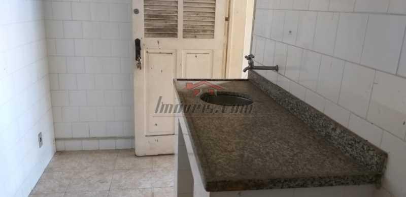 28. - Casa Comercial 306m² à venda Pechincha, Rio de Janeiro - R$ 2.800.000 - PECC30001 - 29