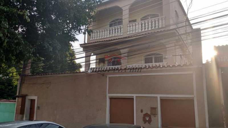 1 - Prédio 800m² à venda Oswaldo Cruz, Rio de Janeiro - R$ 900.000 - PEPR30001 - 1