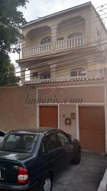 4 - Prédio 800m² à venda Oswaldo Cruz, Rio de Janeiro - R$ 900.000 - PEPR30001 - 5