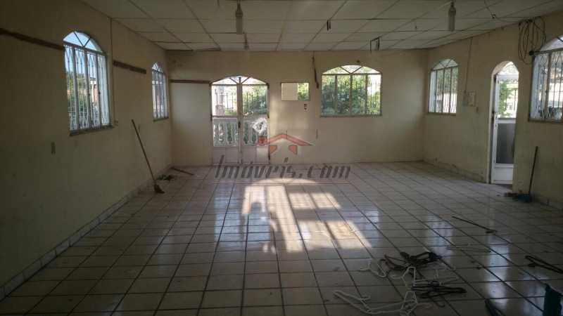 6 - Prédio 800m² à venda Oswaldo Cruz, Rio de Janeiro - R$ 900.000 - PEPR30001 - 7