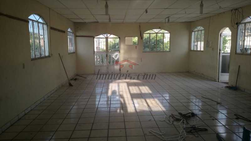 9 - Prédio 800m² à venda Oswaldo Cruz, Rio de Janeiro - R$ 900.000 - PEPR30001 - 10