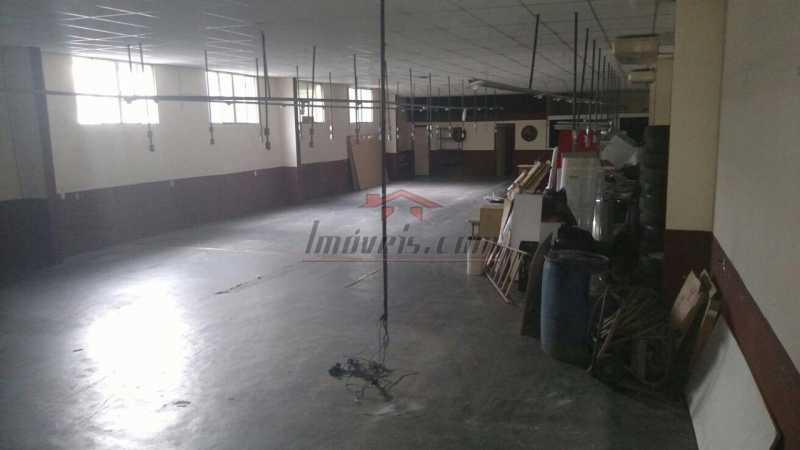 10 - Prédio 800m² à venda Oswaldo Cruz, Rio de Janeiro - R$ 900.000 - PEPR30001 - 11