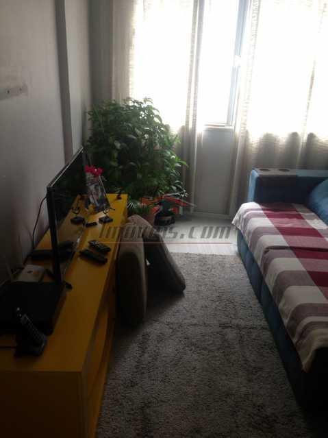 4 - Apartamento Méier,Rio de Janeiro,RJ À Venda,3 Quartos,75m² - PSAP30556 - 5