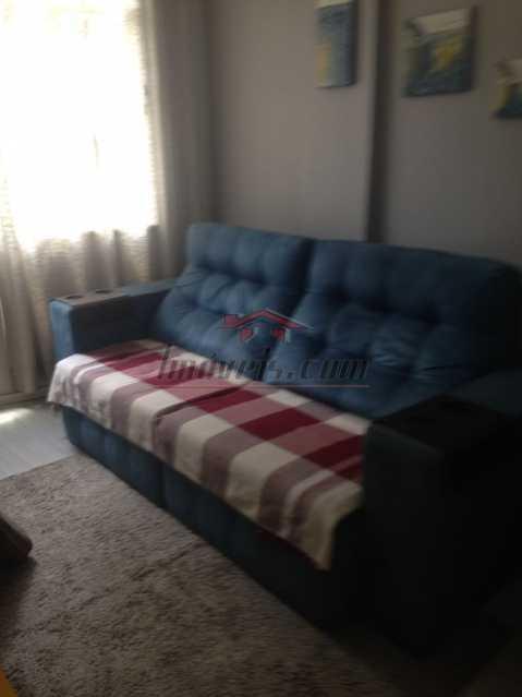 5 - Apartamento Méier,Rio de Janeiro,RJ À Venda,3 Quartos,75m² - PSAP30556 - 6