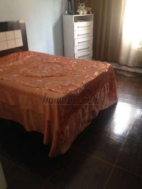 13 - Apartamento Méier,Rio de Janeiro,RJ À Venda,3 Quartos,75m² - PSAP30556 - 14