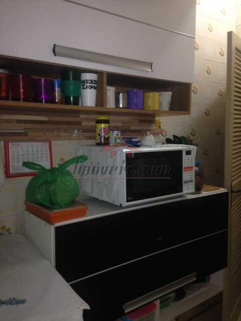 18 - Apartamento Méier,Rio de Janeiro,RJ À Venda,3 Quartos,75m² - PSAP30556 - 19