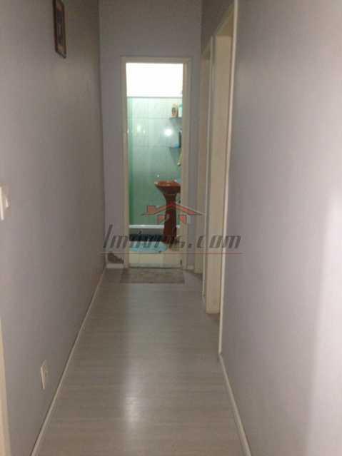 19 - Apartamento Méier,Rio de Janeiro,RJ À Venda,3 Quartos,75m² - PSAP30556 - 20