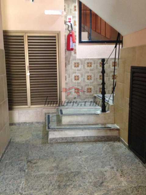 22 - Apartamento Méier,Rio de Janeiro,RJ À Venda,3 Quartos,75m² - PSAP30556 - 23