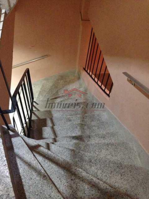 23 - Apartamento Méier,Rio de Janeiro,RJ À Venda,3 Quartos,75m² - PSAP30556 - 24