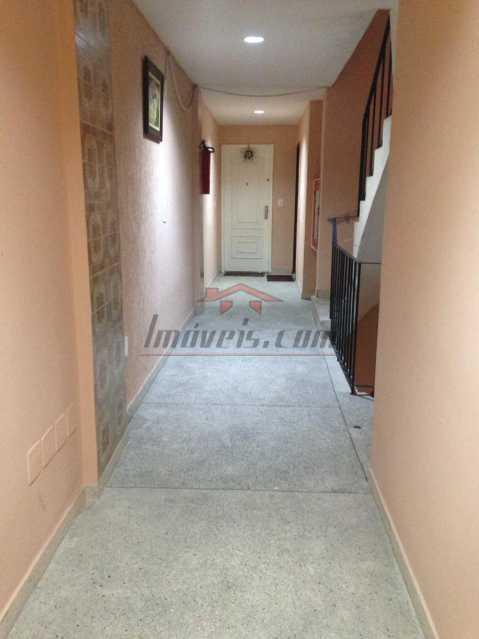 25 - Apartamento Méier,Rio de Janeiro,RJ À Venda,3 Quartos,75m² - PSAP30556 - 26
