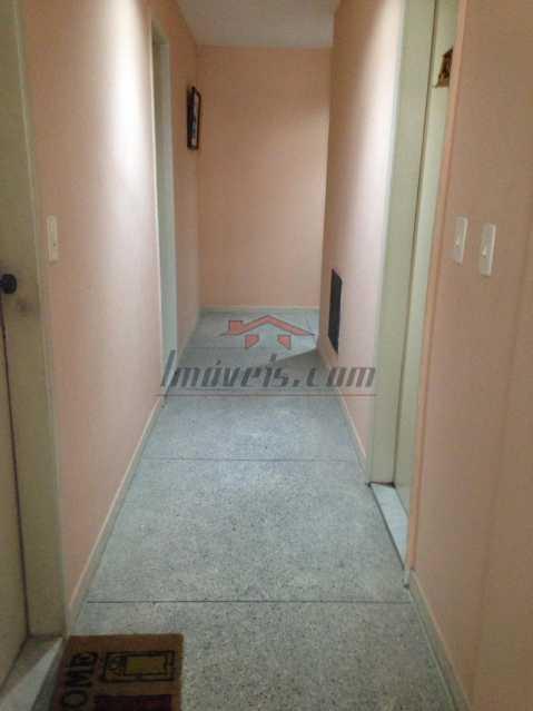 27 - Apartamento Méier,Rio de Janeiro,RJ À Venda,3 Quartos,75m² - PSAP30556 - 28
