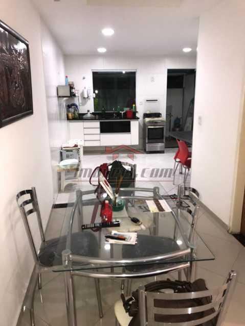 6 - Casa em Condomínio 2 quartos à venda Vila Valqueire, Rio de Janeiro - R$ 449.000 - PSCN20094 - 7