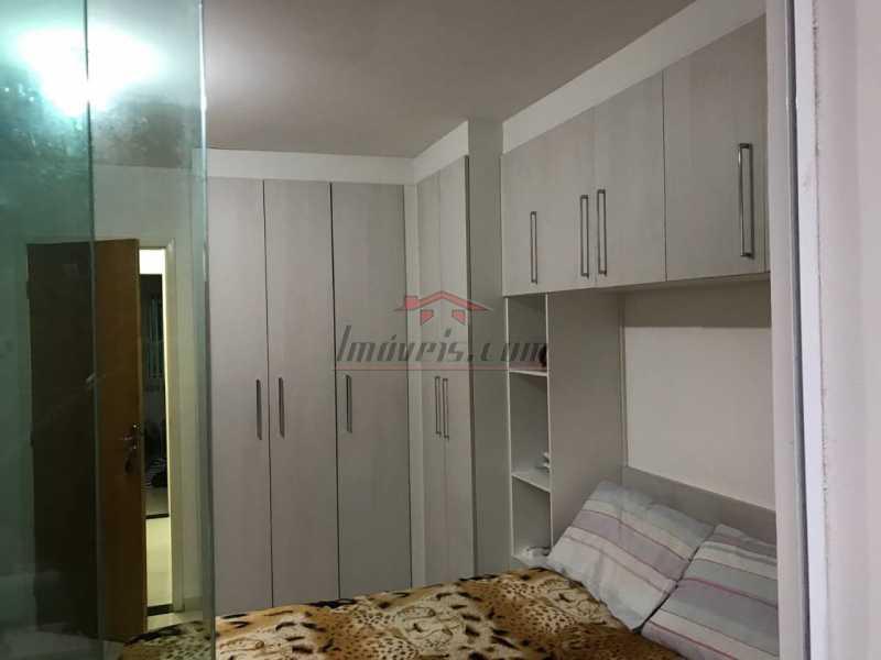 8 - Casa em Condomínio 2 quartos à venda Vila Valqueire, Rio de Janeiro - R$ 449.000 - PSCN20094 - 9