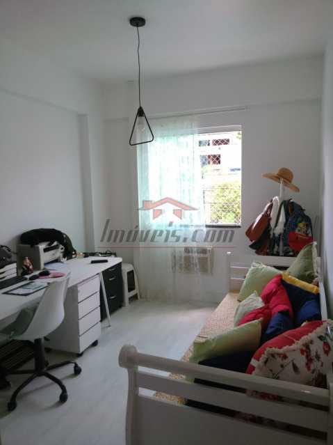 05. - Apartamento Curicica,Rio de Janeiro,RJ À Venda,2 Quartos,67m² - PEAP21511 - 11