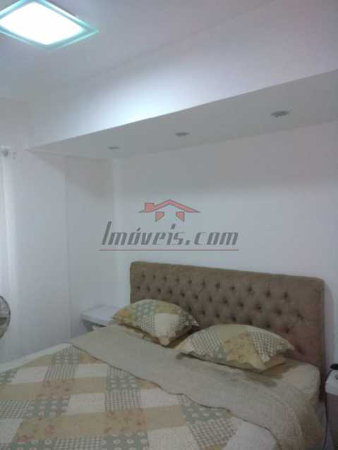 07 - Cópia. - Apartamento 2 quartos à venda Curicica, Rio de Janeiro - R$ 255.000 - PEAP21511 - 14