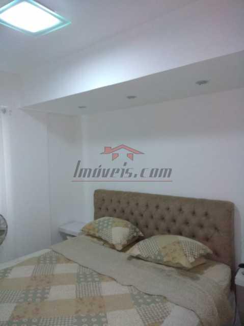 07. - Apartamento Curicica,Rio de Janeiro,RJ À Venda,2 Quartos,67m² - PEAP21511 - 15