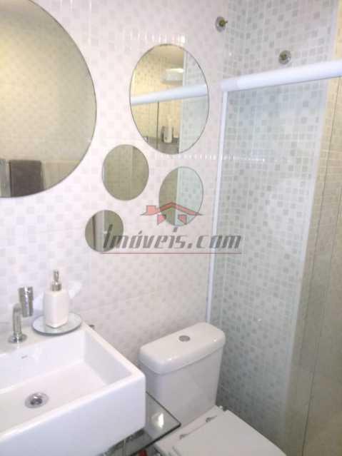 09 - Cópia. - Apartamento 2 quartos à venda Curicica, Rio de Janeiro - R$ 255.000 - PEAP21511 - 18