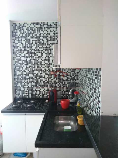 10 - Cópia. - Apartamento 2 quartos à venda Curicica, Rio de Janeiro - R$ 255.000 - PEAP21511 - 20