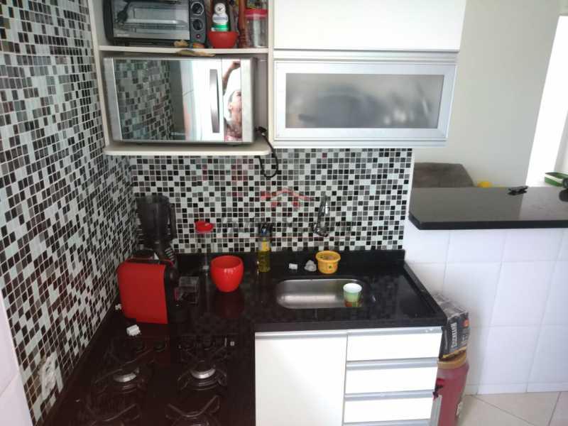 12 - Cópia. - Apartamento 2 quartos à venda Curicica, Rio de Janeiro - R$ 255.000 - PEAP21511 - 22