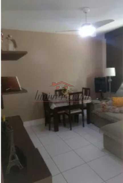 1 - Apartamento Tomás Coelho,Rio de Janeiro,RJ À Venda,2 Quartos,51m² - PEAP21512 - 1