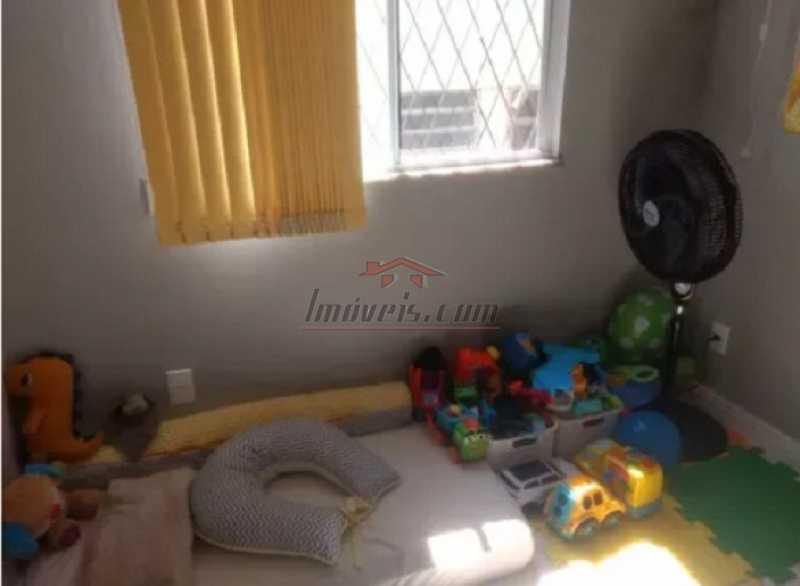 10 - Apartamento Tomás Coelho,Rio de Janeiro,RJ À Venda,2 Quartos,51m² - PEAP21512 - 11