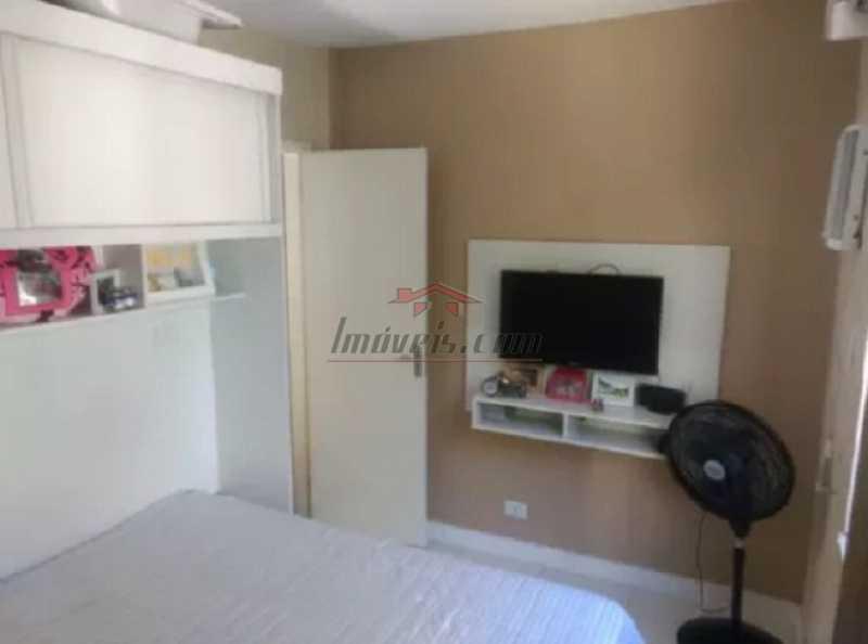 12 - Apartamento Tomás Coelho,Rio de Janeiro,RJ À Venda,2 Quartos,51m² - PEAP21512 - 13