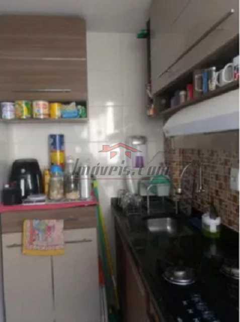 15 - Apartamento Tomás Coelho,Rio de Janeiro,RJ À Venda,2 Quartos,51m² - PEAP21512 - 16