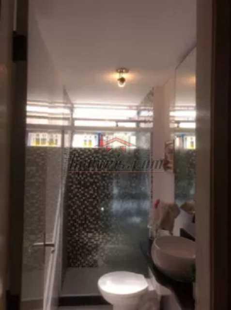 19 - Apartamento Tomás Coelho,Rio de Janeiro,RJ À Venda,2 Quartos,51m² - PEAP21512 - 20