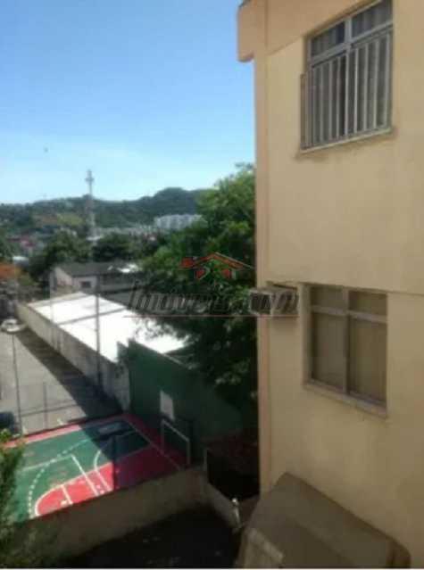 20 - Apartamento Tomás Coelho,Rio de Janeiro,RJ À Venda,2 Quartos,51m² - PEAP21512 - 21