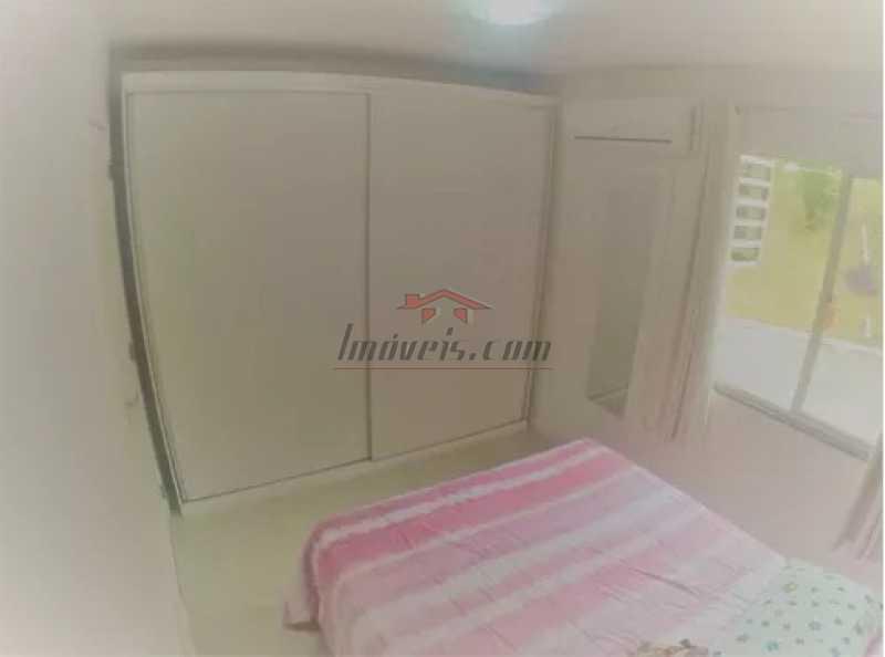 07 - Apartamento à venda Rua Borja Reis,Engenho de Dentro, Rio de Janeiro - R$ 285.000 - PEAP21513 - 9
