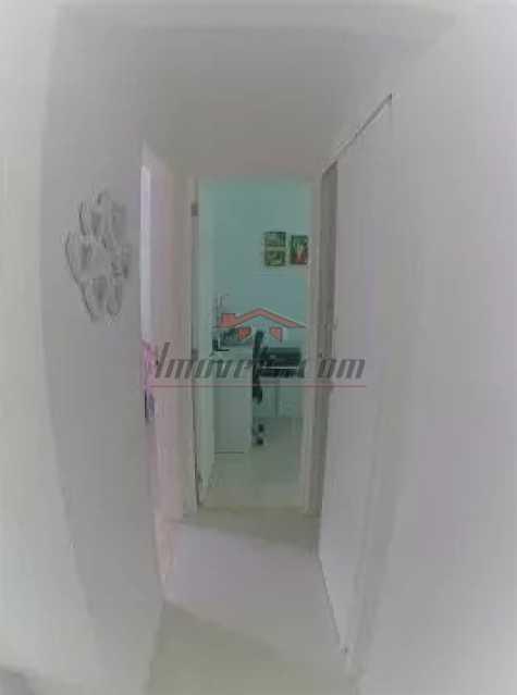 11 - Apartamento à venda Rua Borja Reis,Engenho de Dentro, Rio de Janeiro - R$ 285.000 - PEAP21513 - 13