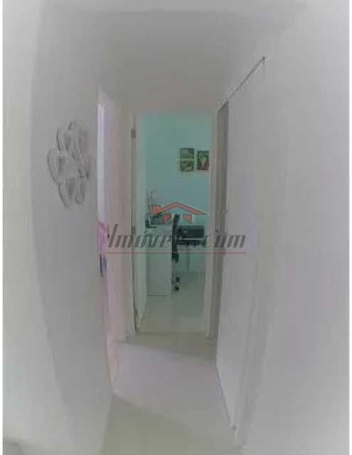 12 - Apartamento à venda Rua Borja Reis,Engenho de Dentro, Rio de Janeiro - R$ 285.000 - PEAP21513 - 14
