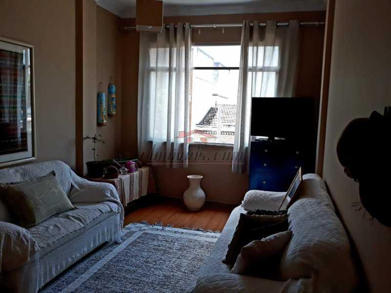 1 - Apartamento 2 quartos à venda Engenho de Dentro, Rio de Janeiro - R$ 260.000 - PSAP21650 - 1