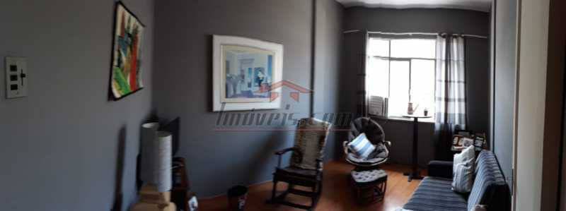 2 - Apartamento 2 quartos à venda Engenho de Dentro, Rio de Janeiro - R$ 260.000 - PSAP21650 - 3