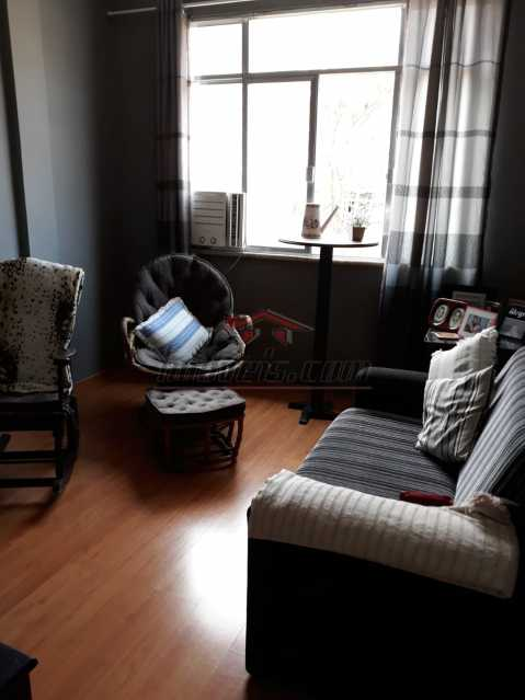 3 - Apartamento 2 quartos à venda Engenho de Dentro, Rio de Janeiro - R$ 260.000 - PSAP21650 - 4