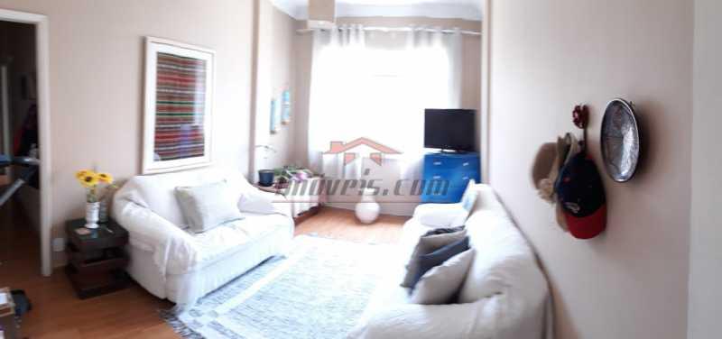 7 - Apartamento 2 quartos à venda Engenho de Dentro, Rio de Janeiro - R$ 260.000 - PSAP21650 - 8