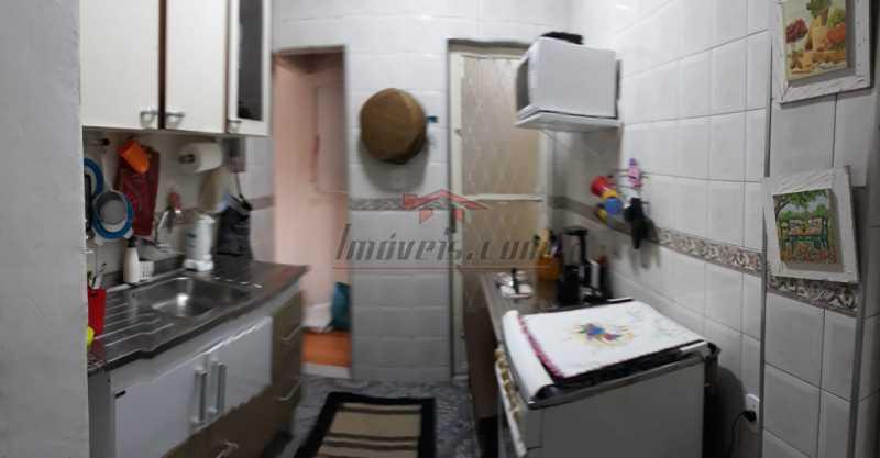 8 - Apartamento 2 quartos à venda Engenho de Dentro, Rio de Janeiro - R$ 260.000 - PSAP21650 - 9
