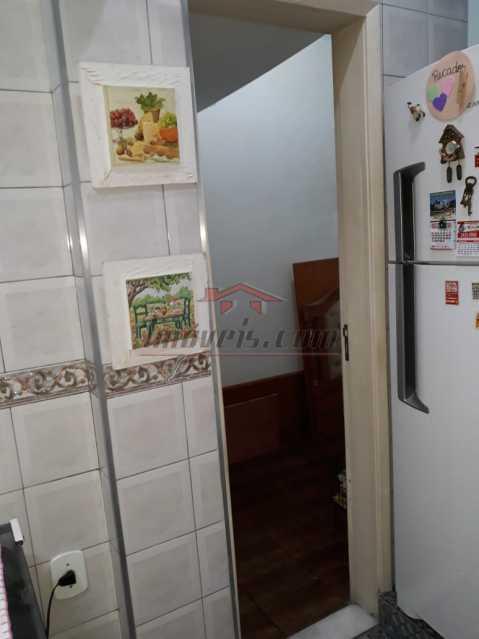 10 - Apartamento 2 quartos à venda Engenho de Dentro, Rio de Janeiro - R$ 260.000 - PSAP21650 - 11