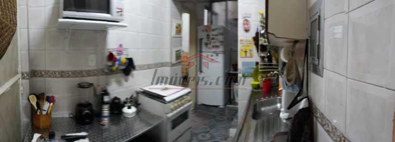 11 - Cópia - Apartamento 2 quartos à venda Engenho de Dentro, Rio de Janeiro - R$ 260.000 - PSAP21650 - 12