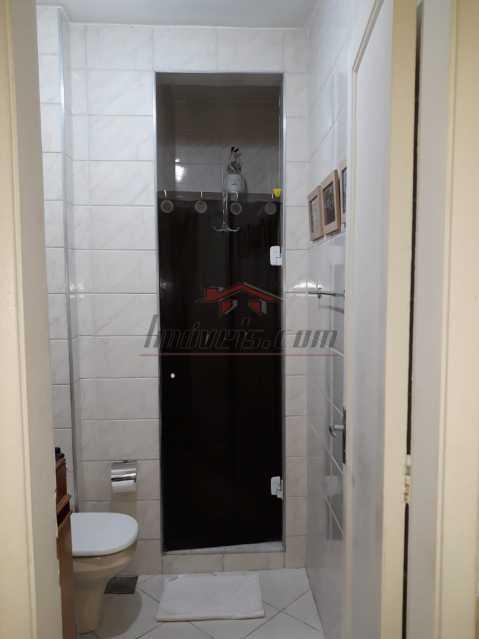 12 - Cópia - Apartamento 2 quartos à venda Engenho de Dentro, Rio de Janeiro - R$ 260.000 - PSAP21650 - 14