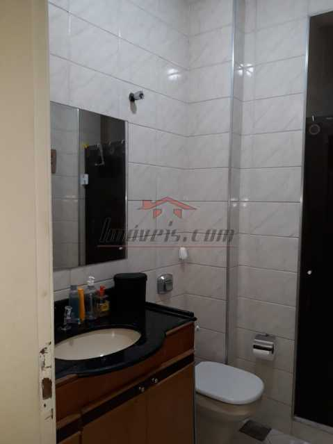 13 - Cópia - Apartamento 2 quartos à venda Engenho de Dentro, Rio de Janeiro - R$ 260.000 - PSAP21650 - 16