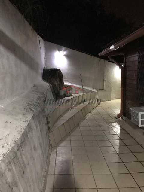 29 - Casa em Condomínio 2 quartos à venda Taquara, BAIRROS DE ATUAÇÃO ,Rio de Janeiro - R$ 320.000 - PECN20157 - 29