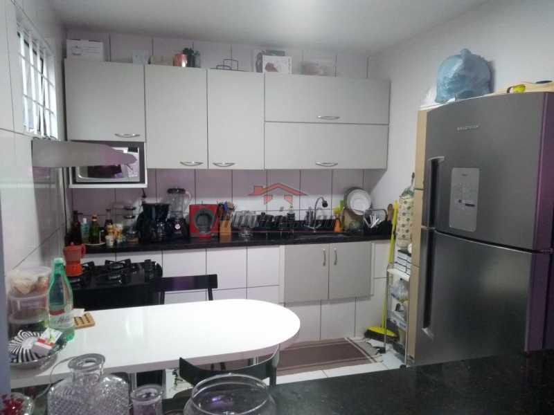 WhatsApp Image 2019-01-29 at 0 - Casa em Condomínio 2 quartos à venda Taquara, BAIRROS DE ATUAÇÃO ,Rio de Janeiro - R$ 320.000 - PECN20157 - 15