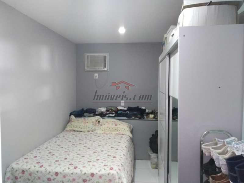 WhatsApp Image 2019-01-29 at 0 - Casa em Condomínio 2 quartos à venda Taquara, BAIRROS DE ATUAÇÃO ,Rio de Janeiro - R$ 320.000 - PECN20157 - 12